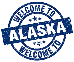 Drug and Alcohol Abuse Treatment Centers in Alaska