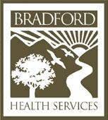 Bradford Health and Addiction Services