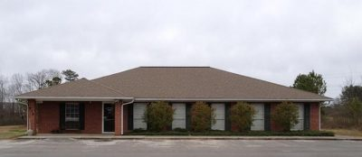 Drug and Alcohol Rehab Center in Cullman, Alabama
