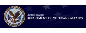 Dept of Veteran Affairs Addiction Treatment Services