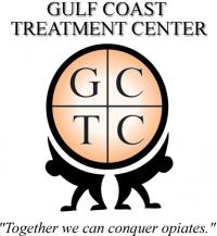 Substance Abuse Treatment Centr