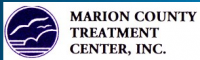 Opioids Abuse Treatment Center