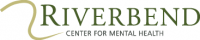 Riverbend Center for Mental Health and Substance Abuse Services