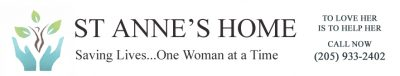 Addiction Treatment facility for Women