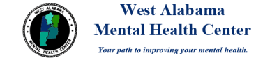 Substance Abuse and Mental Health Treatment Center