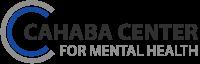 Cahaba Mental Health Center in Selma, Alabama
