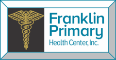 The Franklin Primary Health Center located in Mobile, Alabama