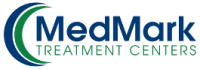 MedMark Opioids Treatment Oxford, Alabama