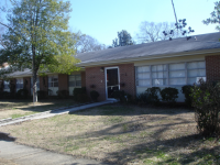 Residential substance abuse treatment center for women and their children