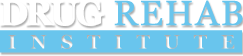 Drug Rehab Institute Logo