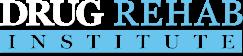 Drug Rehab Institute Logo